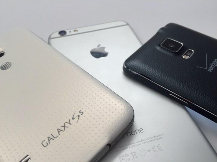 iPhone-6-Plus-vs-Galaxy-S6-3