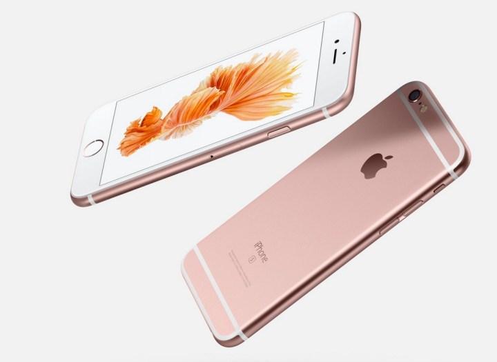 iPhone-6s-6
