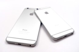 Carriers and retailers are prepped for the iPhone 6s release date.
