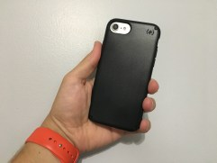 iPhone 7 Colors - iPhone 7 Cases - 2