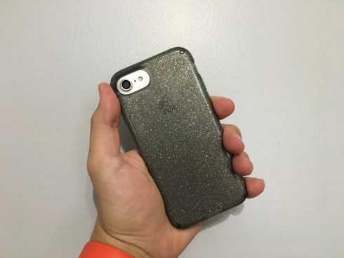 iPhone 7 Colors - iPhone 7 Cases - 4