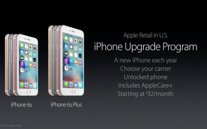 iPhone-Upgrade-Plan-iPhone-6s