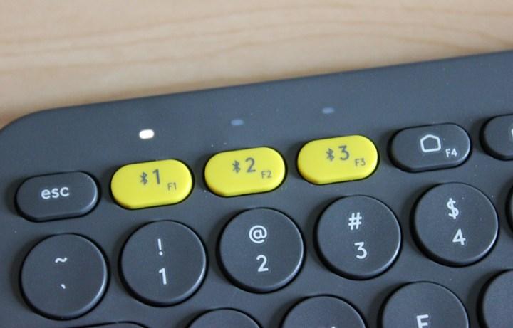 logitech-k380-keyboard-4