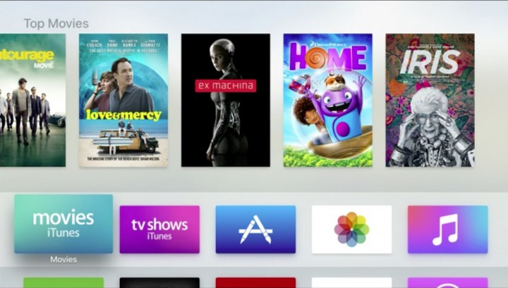 new-apple-tv-4-1
