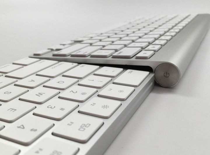 why you shouldn 39 t buy the new apple keyboard. Black Bedroom Furniture Sets. Home Design Ideas