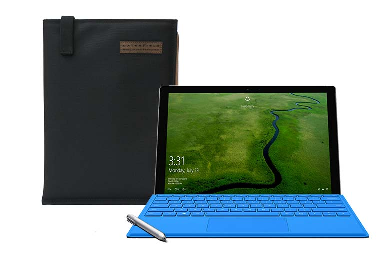 11 Essential Surface Pro Accessories