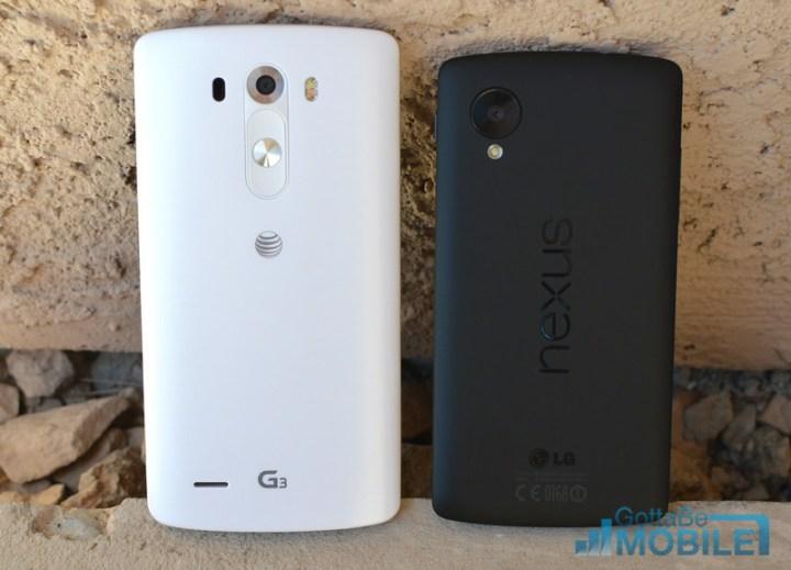 G3-vs-Nexus5