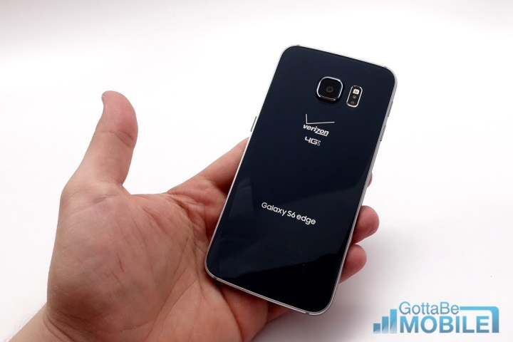 Galaxy S6 & Galaxy Note 5 Android 6.0 Releases First