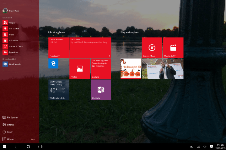 How to Use Windows Hello in WIndows 10 (13)