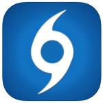 Hurricane Tracker by EZ Apps, Inc.