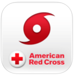 Hurricane by American Red Cross
