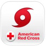 Hurricane by American Red Cross