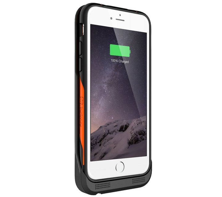 Jackery-Leaf-iPhone-6s-Battery-Case