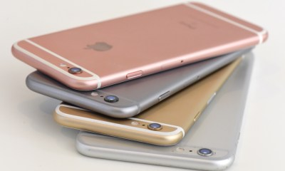 The essential tips for new iPhone owners and iOS 9 users.