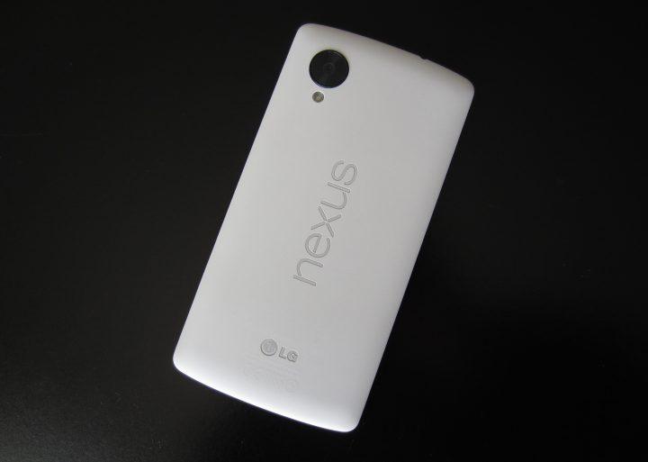 Nexus-5-10