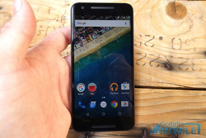Nexus 5x-screen1