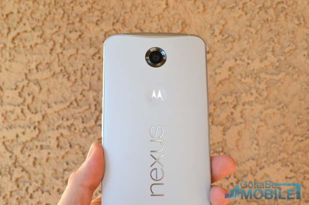 Nexus6-81-620x412