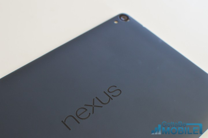 Start Gathering Feedback About Android 6.0