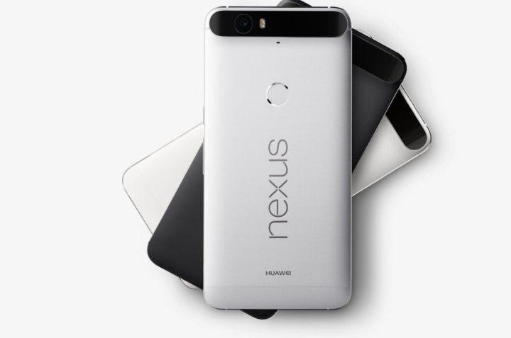 iPhone 6s Plus vs Nexus 6P: Release Date