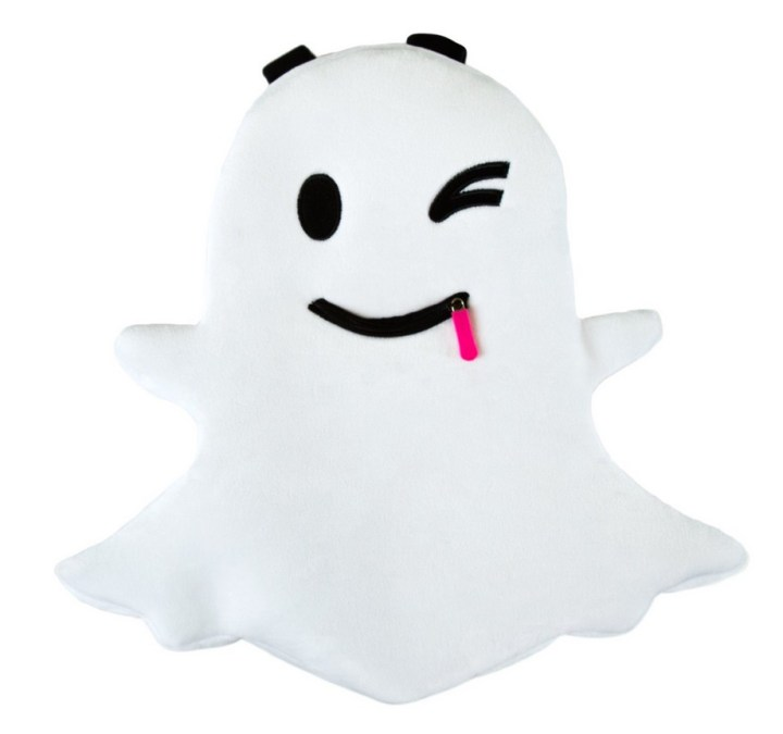 Snapchat accessories - 7