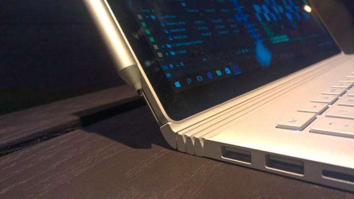 Surface Book Impressions (4)