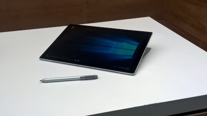 Surface Pro 5 Release Date, Rumors & More