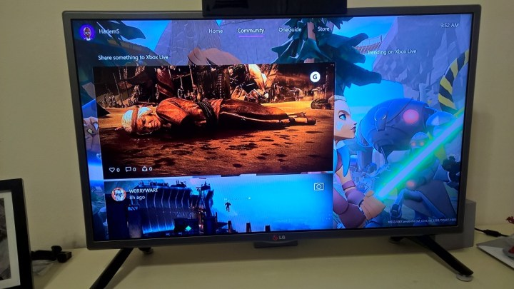 Windows 10 on Xbox One (3)