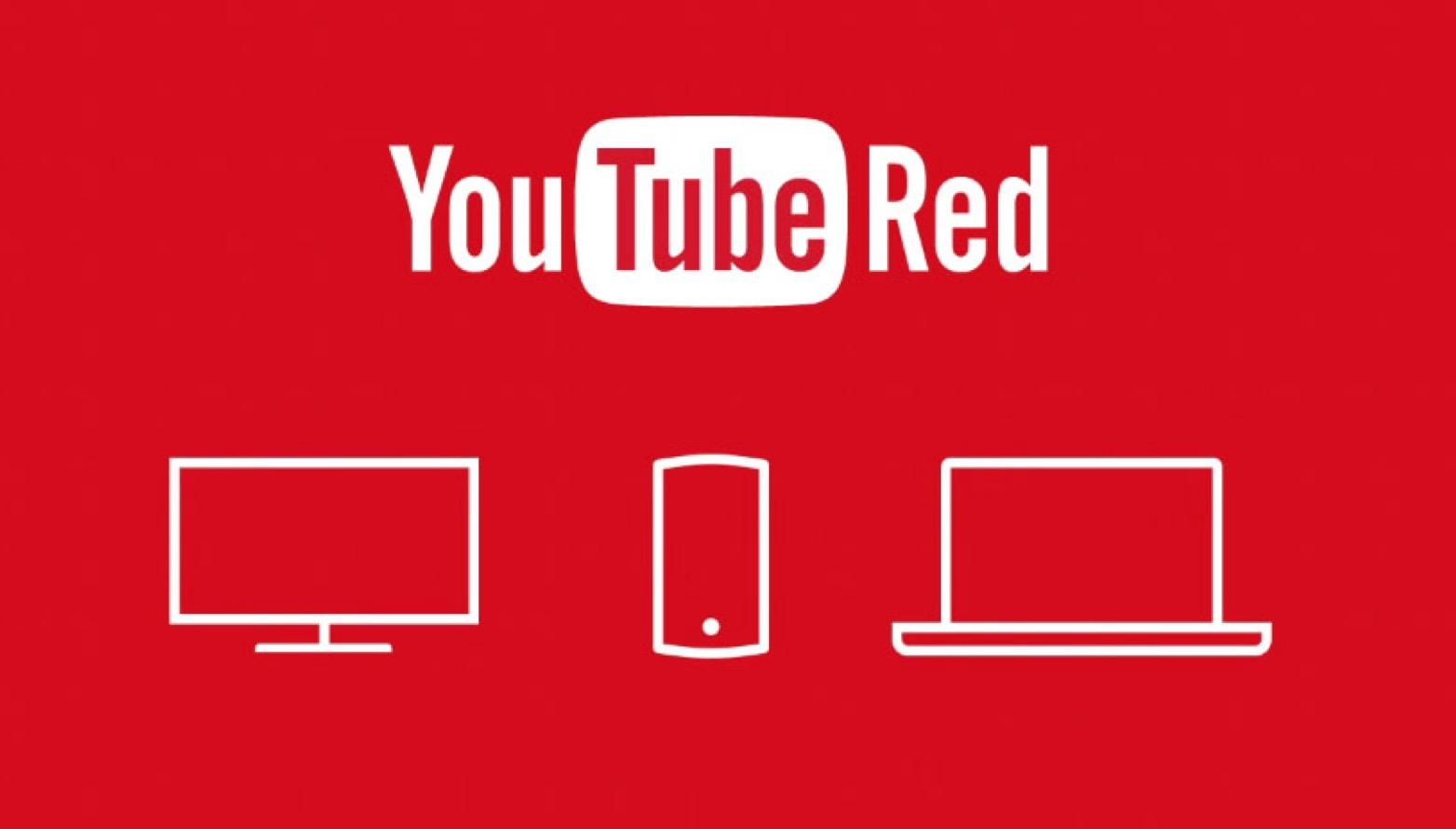 youtube er apk cracked ipa