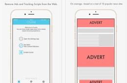 best-new-iphone-apps-october-2015-5