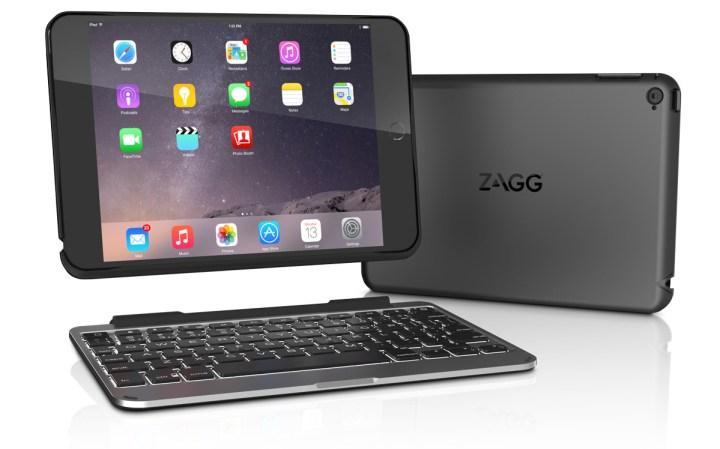 iPad Pro Accessories
