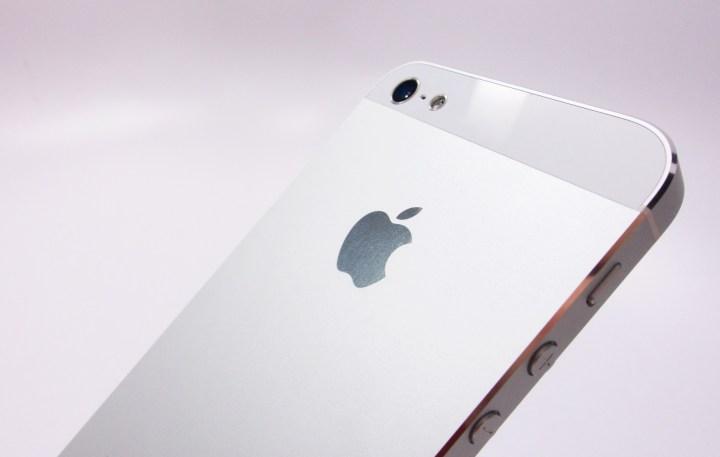 iPhone 5 iOS 9.0.2 Problems