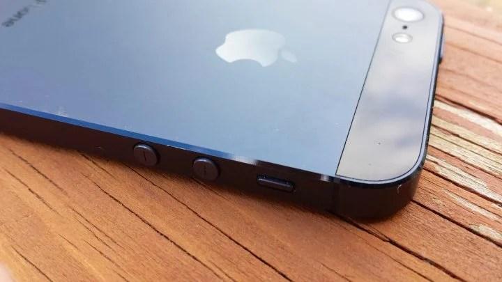 iOS 9.0.2 Performance: Three Weeks Later