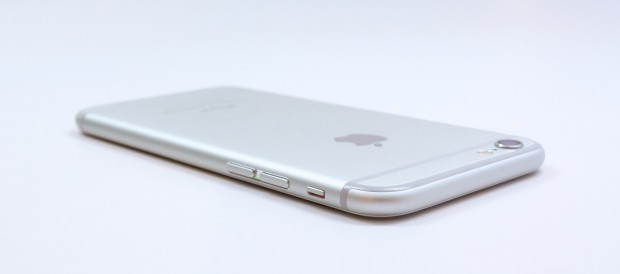New iOS 9.1 Betas