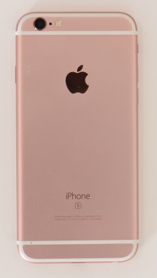 iPhone-6s-review - 1