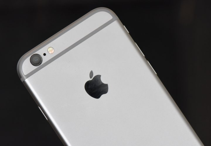 iPhone-6s-review - 27