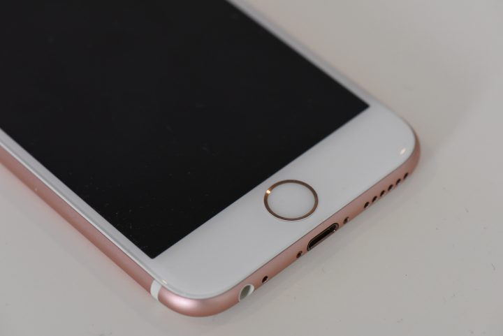iPhone-6s-review - 7