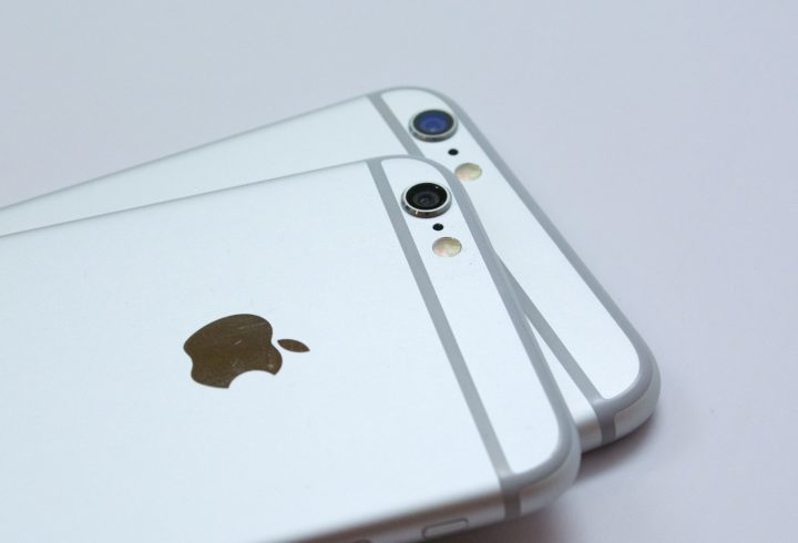 iPhone-6s-vs-Galaxy-S6-4