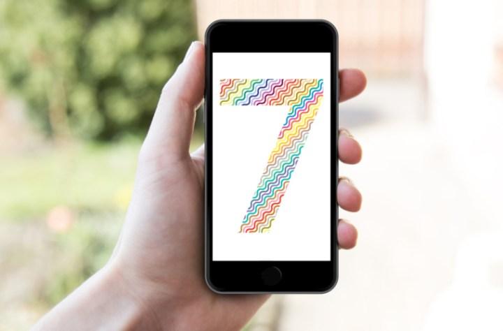 iPhone-7-release-date