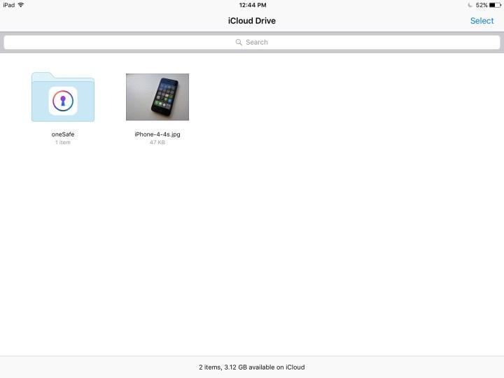 icloud-drive-app-2