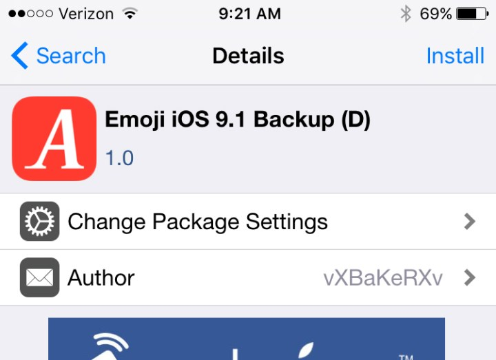 ios-9.1-emoji-6