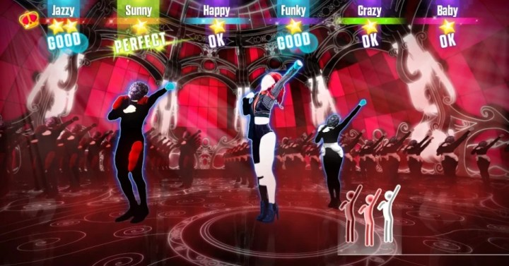 just-dance-2016-1434668986320_956x500