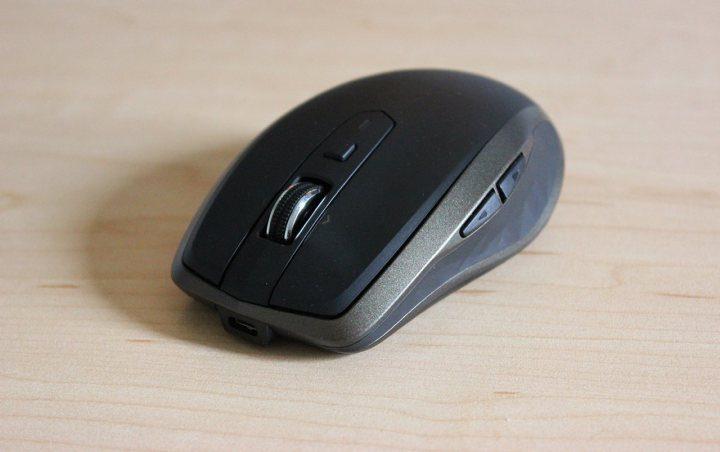 logitech-mx-anywhere-2-mouse-4