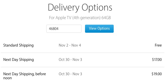 new-apple-tv-1