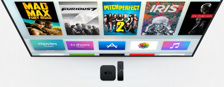 new-apple-tv-4