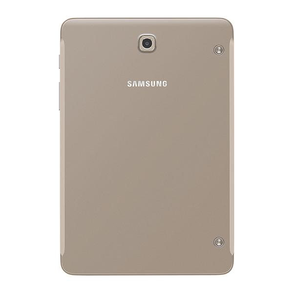 samsung galaxy tab s2 gold