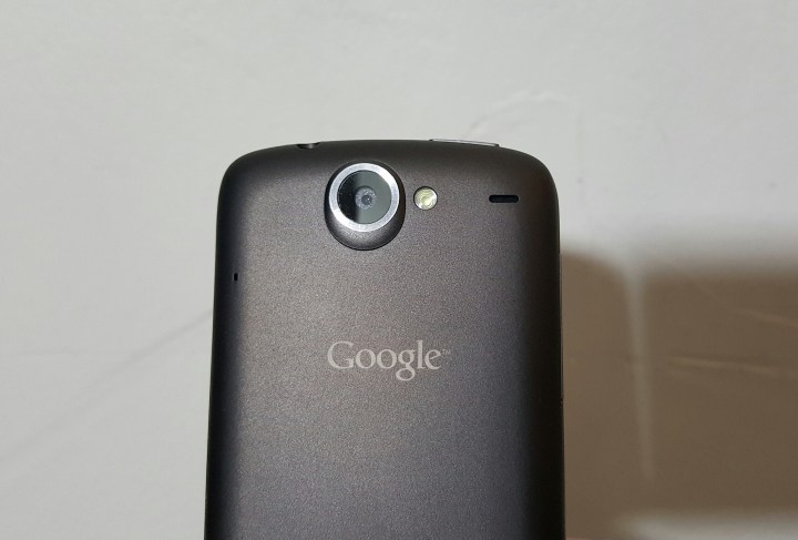 Nexus-One-Google.jpg
