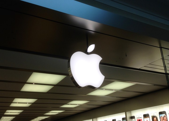 What to expect from Apple Black Friday 2015 deals.