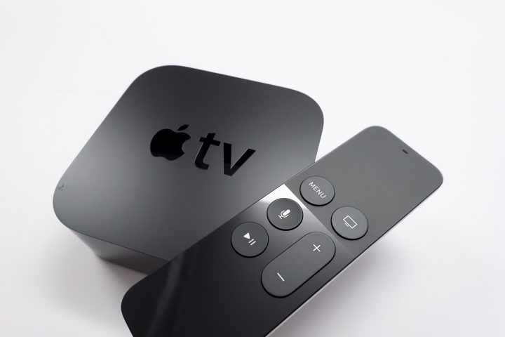 Apple-Tv-Black-Friday-2015-Deals