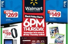 Black Friday 2015 Ads Deals - 1