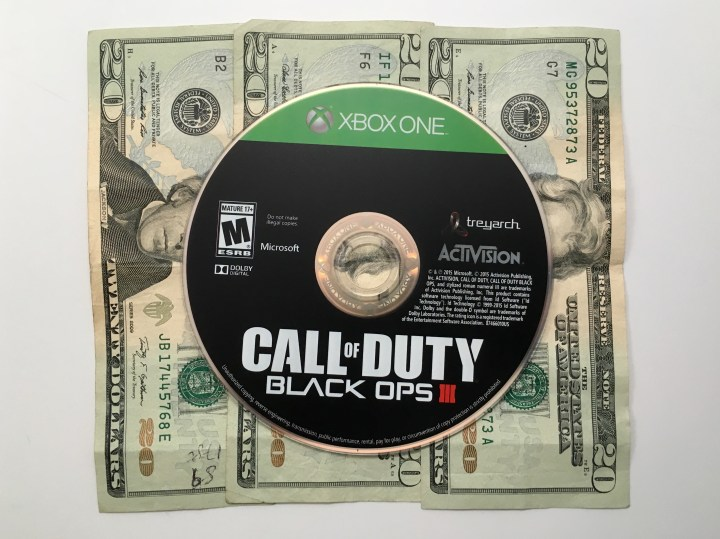 Is Black Ops 3 Worth Buying?